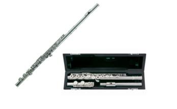 Azumi AZZ2RE Flute