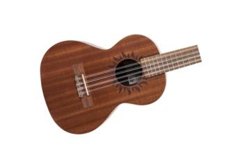 Baton Rouge V2-T8 8 String Tenor Ukulele