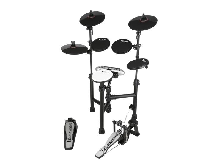 Carlsbro CSD130 Electronic Drumkit