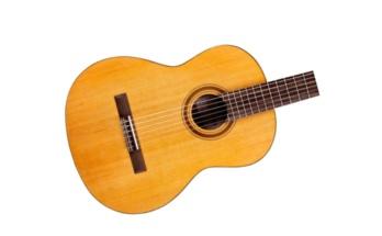 Cordoba CM3 Solid Top Classical Guitar