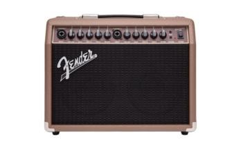 Fender Acoustasonic 40 Acoustic Combo