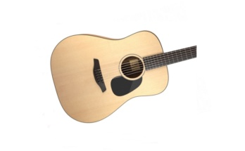 Furch Violet D-SY -Dreadnought