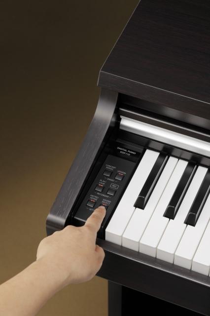 Kawai ES 110 Digital Piano