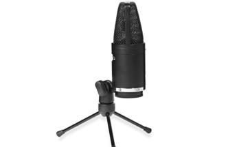 Miktek ProCast Mio Microphone