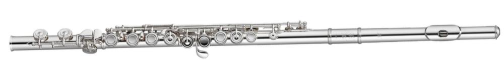 Miyazawa PA-202E Flute