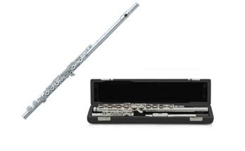 Pearl PF-505E Quantz Flute