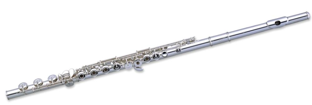 Pearl PF-665E Quantz Flute