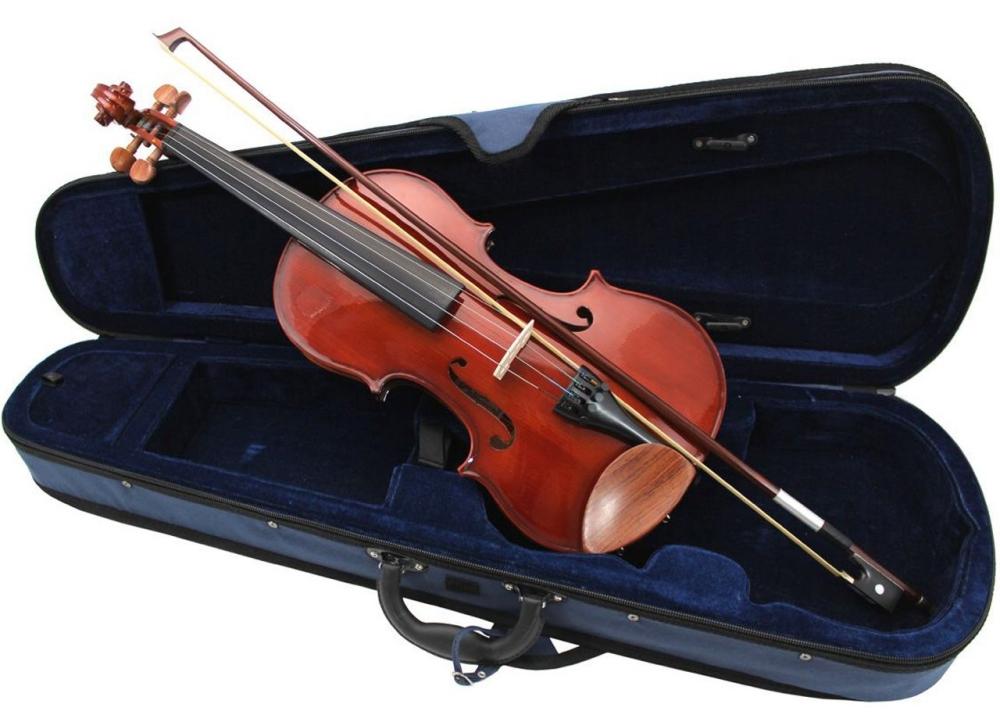 Primavera 90 4/4 Violin Outfit