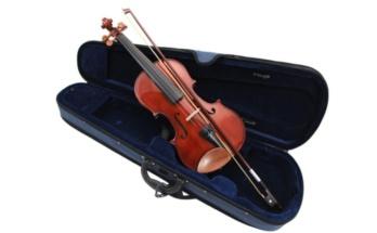 Primavera 90 Violin Outfit