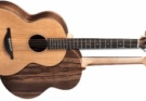 Sheeran by Lowden - S Series S01