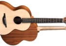 Sheeran by Lowden - S Series S02