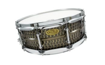 Snare Drums_FI