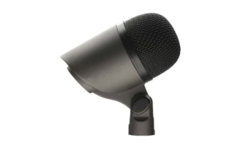 Stagg DM-5010 Bass Drum Microphone