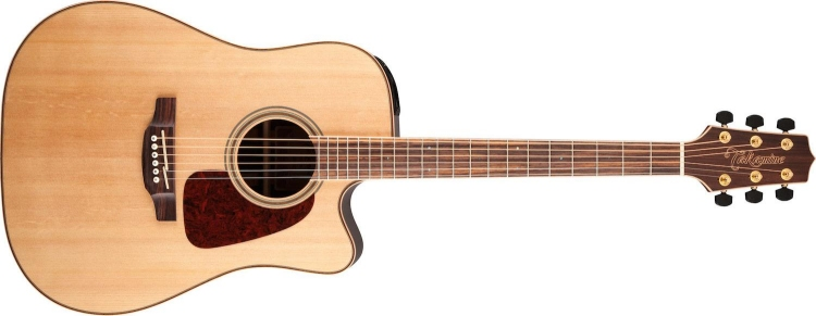 Takamine GD93CE Electro-Acoustic Dreadnought