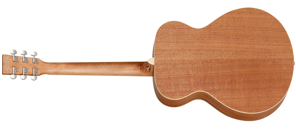Tanglewood TWU F Folk Size Acoustic Guitar