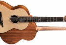 Sheeran by Lowden - W Series - W02