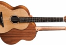 Sheeran by Lowden - W Series - W03
