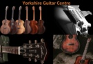 Yorkshire Guitar Centre