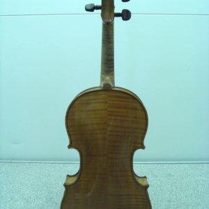 JTLViolin-3
