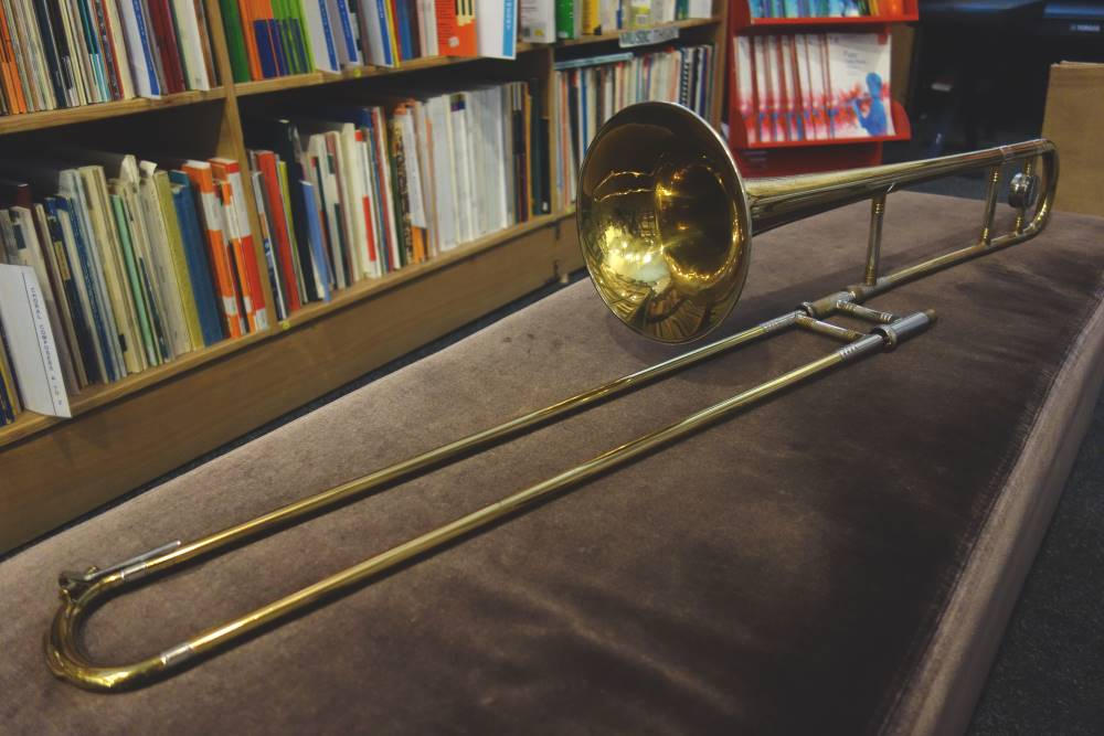 SelmerSterlingSuperTrombone-1